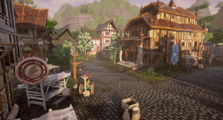 ashes-of-creation-miasto