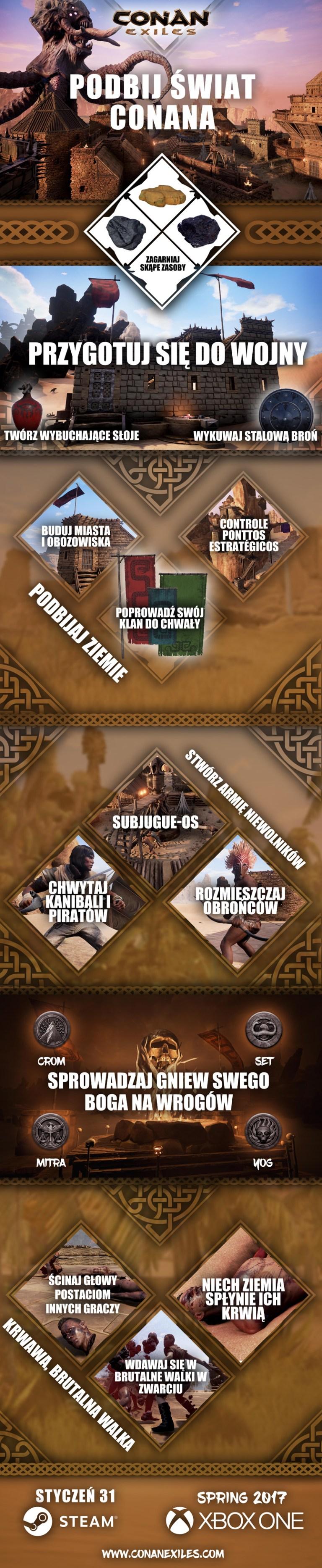 Conan-exiles-dominacja