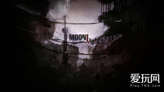 Moonlights-2