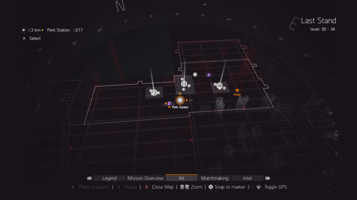 the-division-1-6-last-stand-map