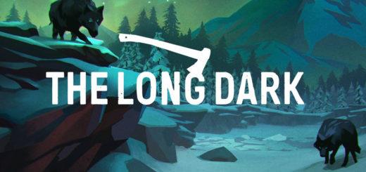 the-long-dark-2