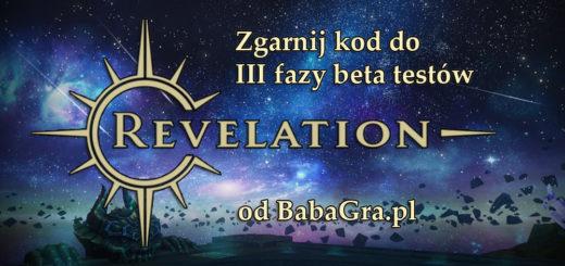 zgarnij-kod-revelation