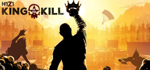 Скачать Игру King Of The Kill Через Торрент - фото 7